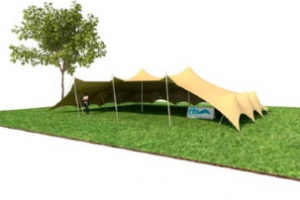 http://www.gasandairstudios.co.uk/wp-content/uploads/2020/05/stretch-tent-layout-C-300x200.png