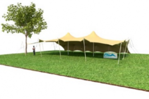 http://www.gasandairstudios.co.uk/wp-content/uploads/2020/05/stretch-tent-layout-D-300x200.png