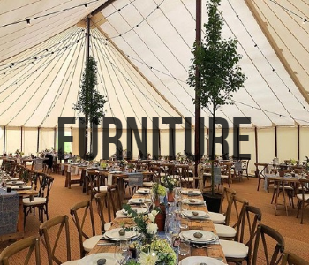 http://www.gasandairstudios.co.uk/wp-content/uploads/2020/05/wedding-furniture-1-350x300.png