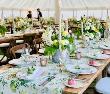 http://www.gasandairstudios.co.uk/wp-content/uploads/2020/05/wedding-package-norfolk-350x300.png
